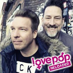 Lovepop Reloaded